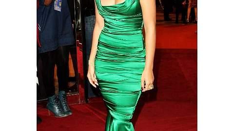 Rihanna: Ihre coolsten Styles - Bild 1 - Foto: GettyImages