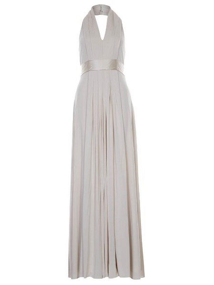 Klau den Look der Stars: Partykleider-SpecialWeißes Kleid von Coast, um 229,95 Euro