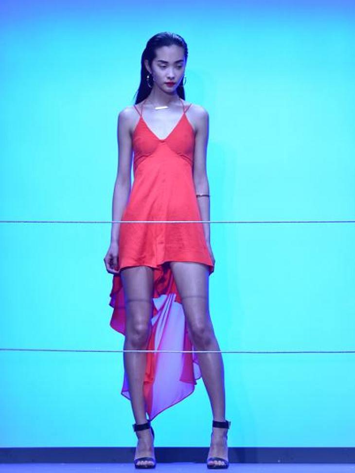 Film & Bildprojektion Super 8 Film Jerry Lewis Dieser Bursche Ist Unschlagbar 2019 New Fashion Style Online