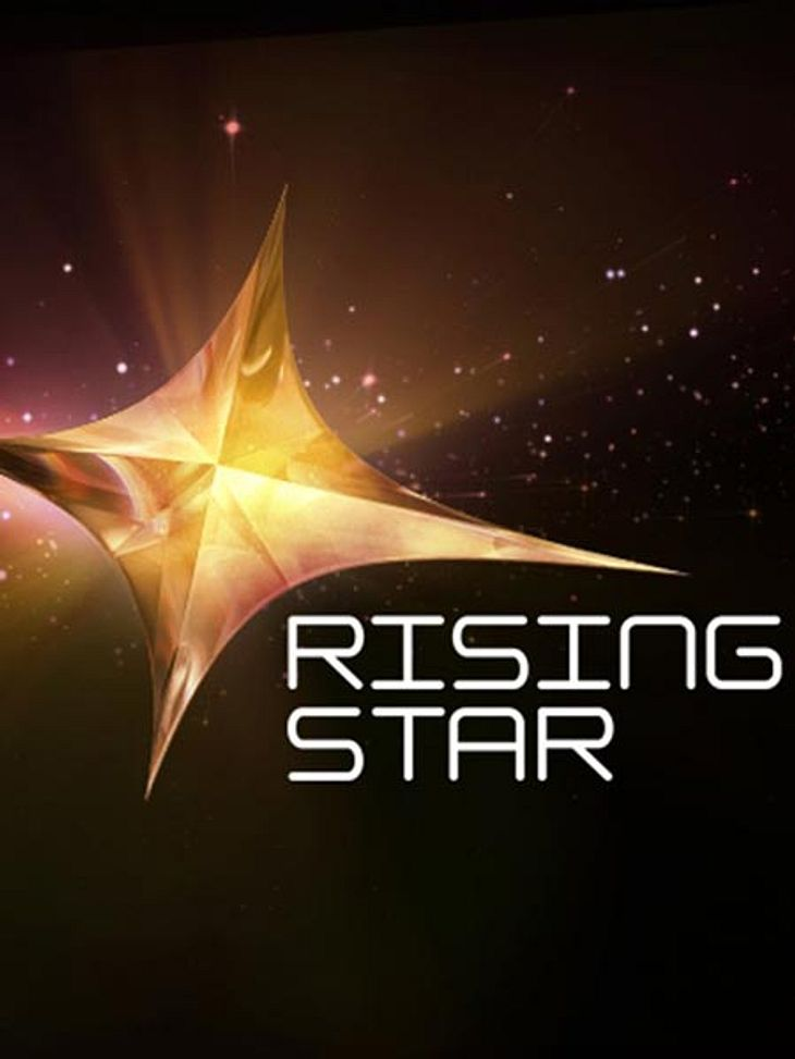 """""""Rising Star"""" ist endgültig gescheitert"""