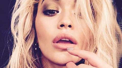 Rita Ora Beyoncé Jay-Z - Foto: Instagram / Rita Ora