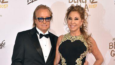 Robert und Carmen Geiss - Foto: Getty Images