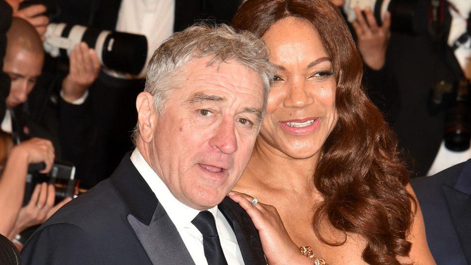Robert de Niro: Liebes-Aus nach 20 Jahren! - Foto: Getty Images
