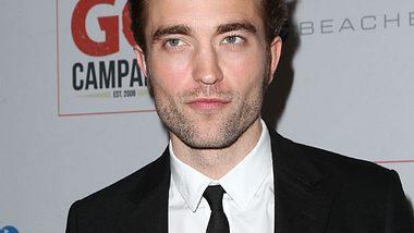 Robert Pattinson geht unter die Modedesigner - Foto: WENN