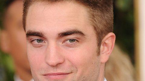 Robert Pattinson traf sich mit zwei Frauen gleichzeitig - Foto: Steve Granitz/WireImage