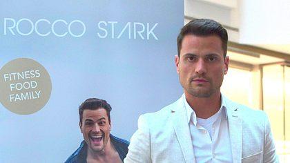 Rocco Stark  - Foto: Rocco Stark