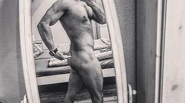 Rocco Stark - Foto: Rocco Stark / Instagram