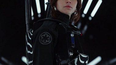 Star Wars: Mit Rogue One ändert sich alles! - Foto: disney