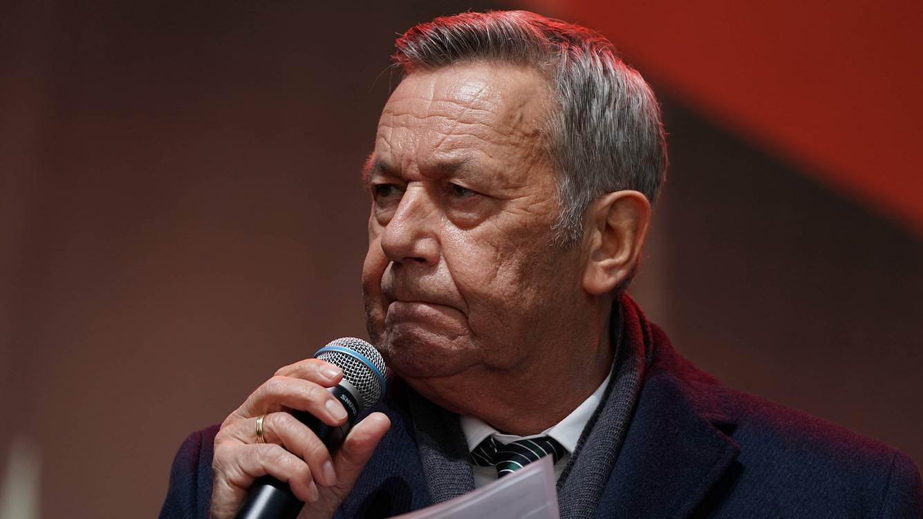 Roland Kaiser