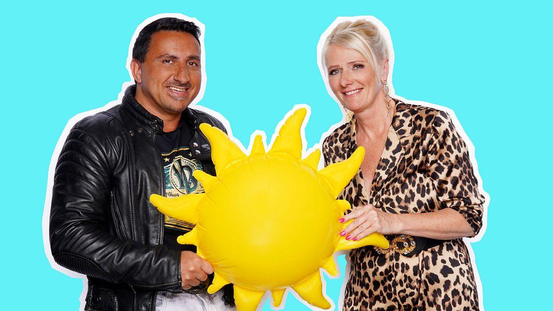 Roland und Steffi Bartsch: Ihr großer Traum ist geplatzt!