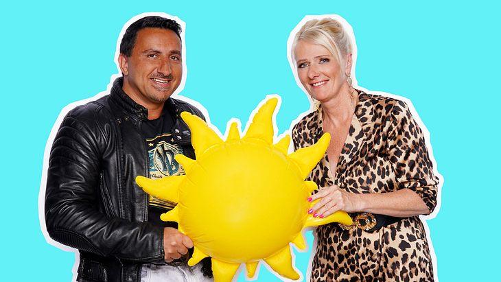 Roland und Steffi Bartsch: Ihr großer Traum ist geplatzt