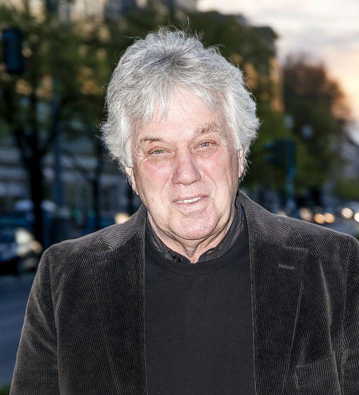Ralf Zuckowski