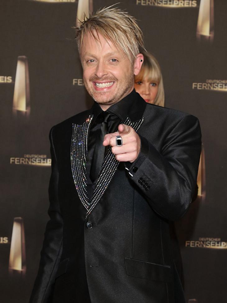 """""""Dschungelcamp"""" 2013 - die KandidatenRoss Antony (38)Bekannt wurde der britisch-stämmige Sänger im Jahr 2001 durch die Casting-Band """"Bro'Sis"""", die in der zweiten Staffel von """"Popstars"""" gegründet wurde. 2008 zog"""