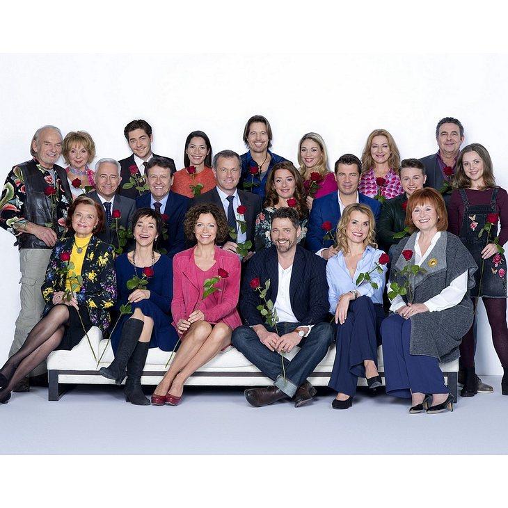 Rote Rosen: Dieser Serien-Liebling kommt zurück