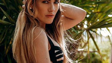 Roxana - Foto: MG RTL D / Arya Shirazi