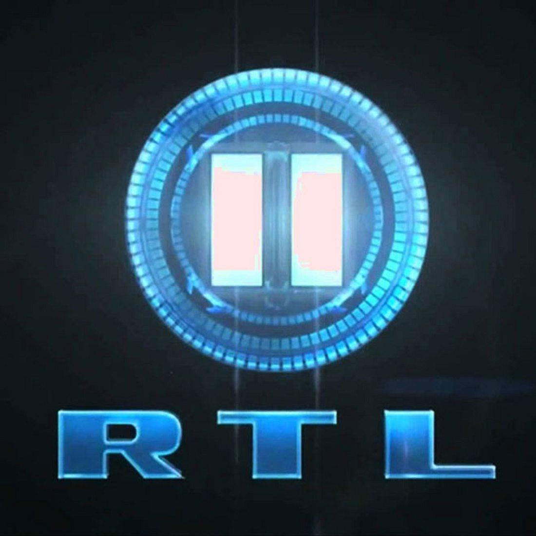 Nach 15 Jahren! RTL II schmeist das Nachrichtenjournal raus