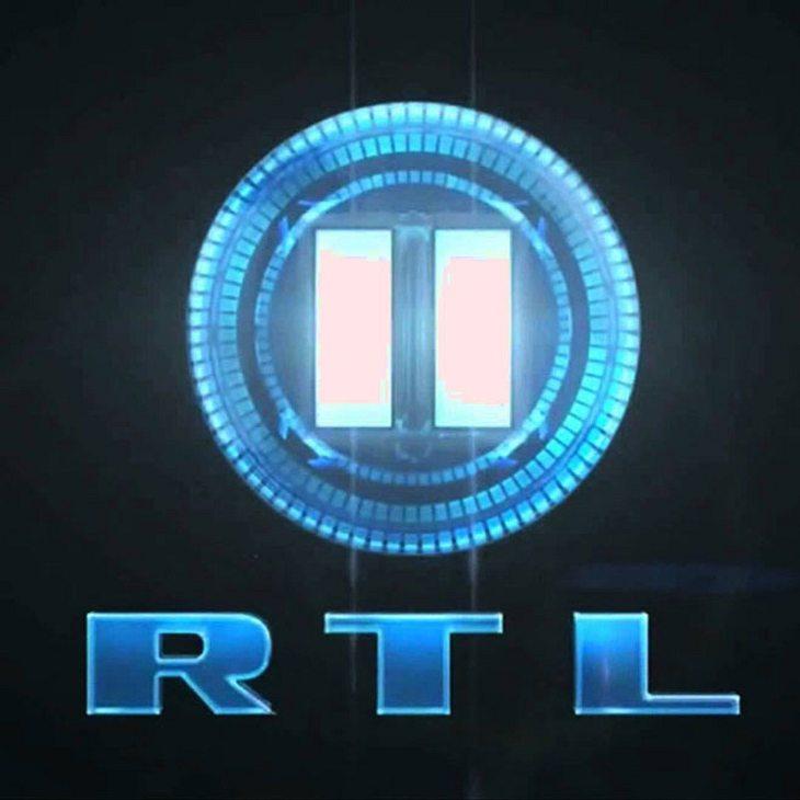 """Nach 15 Jahren! RTL II schmeist das """"Nachrichtenjournal"""" raus"""