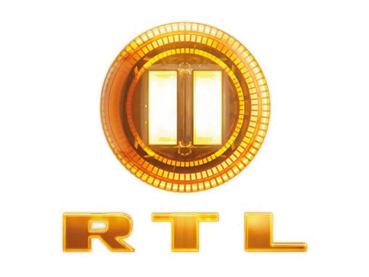 RTL II zeigt Doku über den Darm