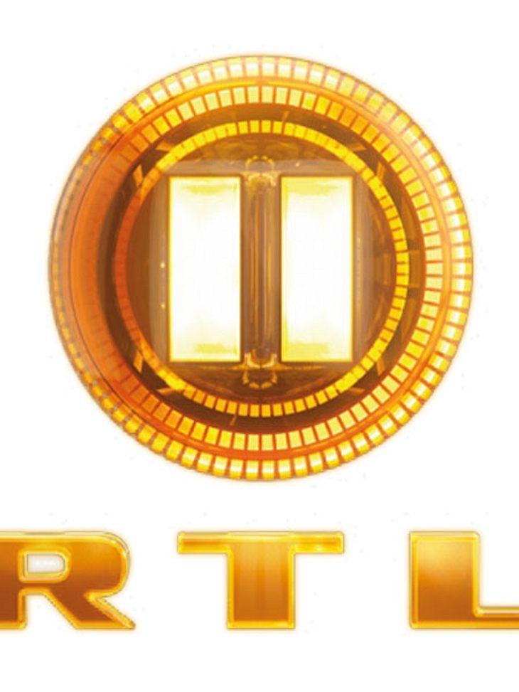 """""""Twisted"""" fliegt bei RTL II aus der Primetime"""