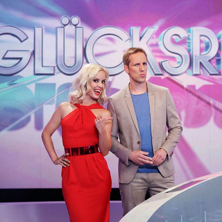 TV-Schock: RTL nimmt alle Gameshows am Samstag raus