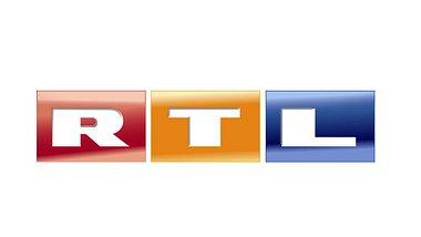 RTL - Foto: RTL
