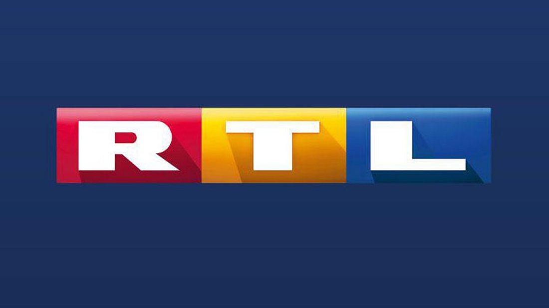 Mega-Comeback: RTL holt Kultserie nach 11 Jahren zurück