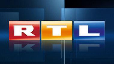 """RTL bringt """"Die Bachelorette"""" wieder ins Programm"""