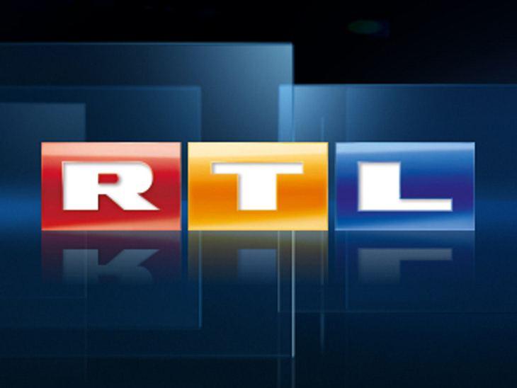 RTL-Hammer: Bald keine Formel 1 mehr?