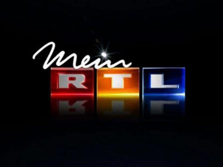 Beliebte RTL-Sendung fliegt nach 12 Jahren aus dem Programm!