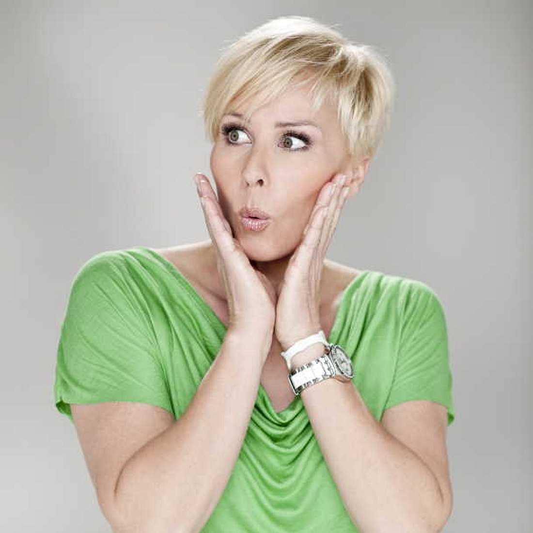 RTL zeigt zur Primetime geklaute Nacktfotos!