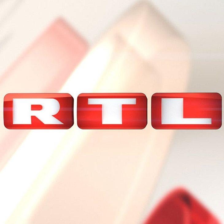 Rtl Plus Bei Kabel Deutschland