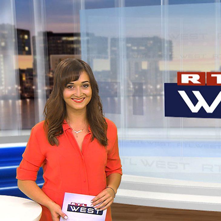 "Daria ""Dascha"" Semcov: DSDS-Star wird RTL-Moderatorin!"