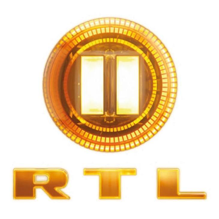 """Vice-Reports"" kommen zu RTL II zurück"