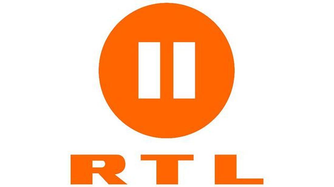 RTL II: Sensationelles Show-Comeback!