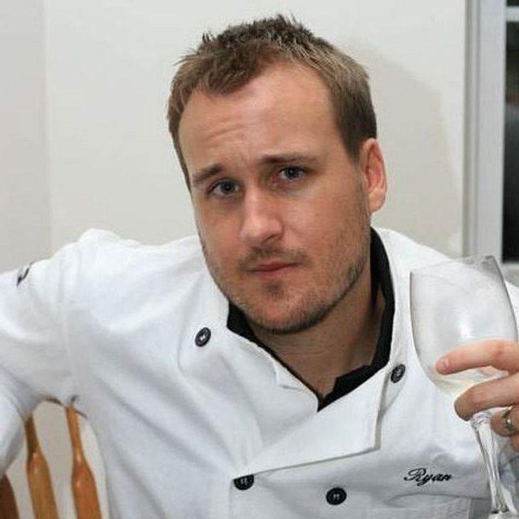 Ryan Collins