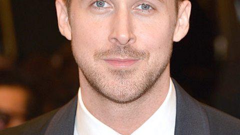 Ryan Gosling soll beim Sex ziemlich emotional werden - Foto: Getty Images