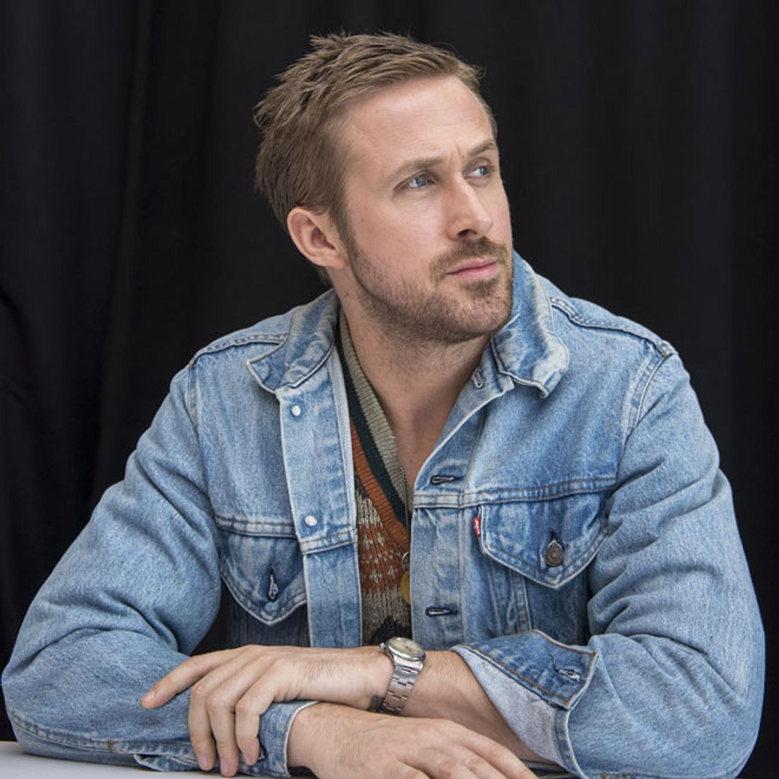 Ryan Gosling: Große Trauer!