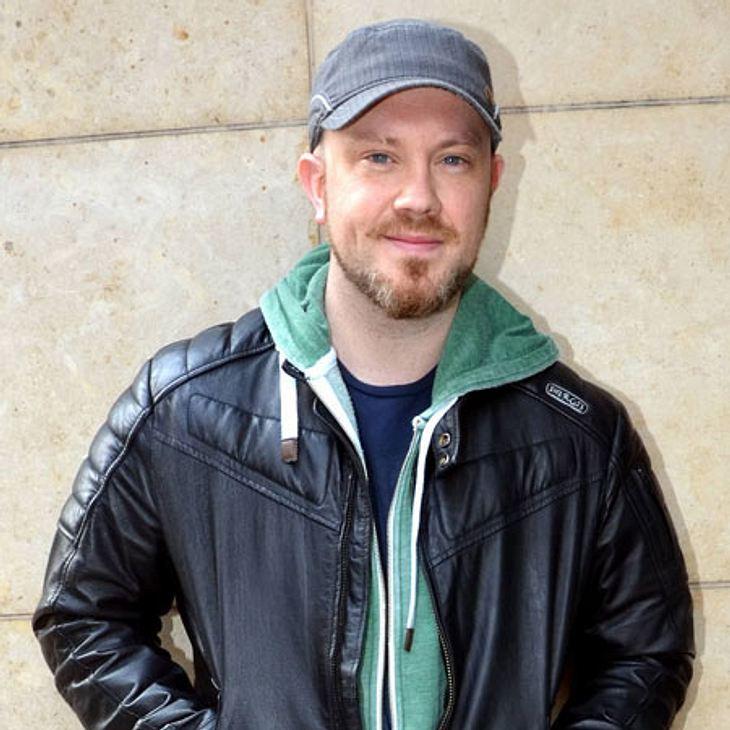 """Ryan Sheridan ist einer der Top-Acts bei """"Music Meets Media""""."""