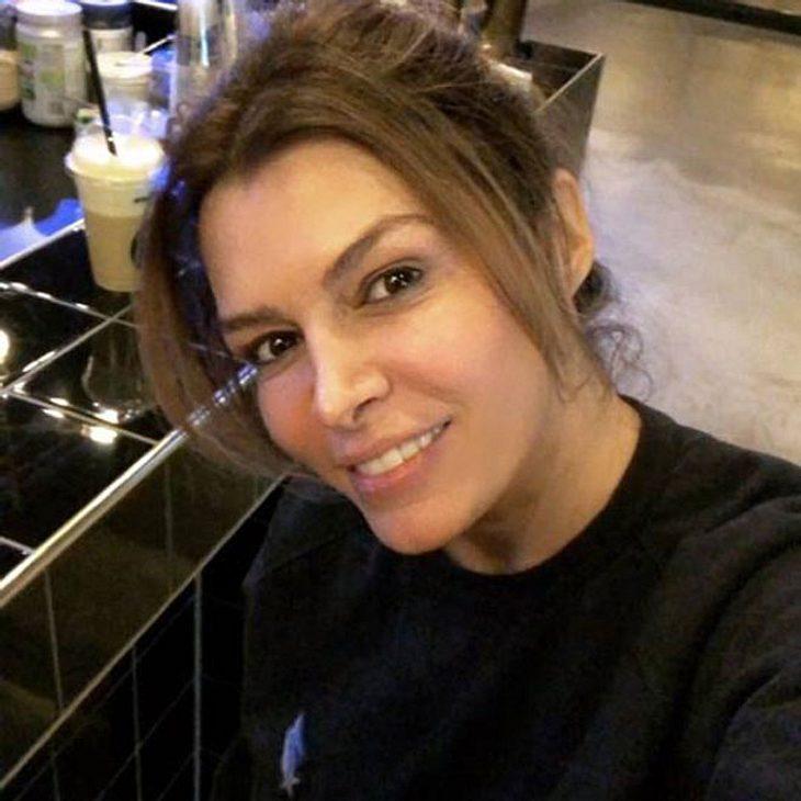 Bachelorette 2018: Verteilt Sabia Boulahrouz dieses Jahr die Rosen?