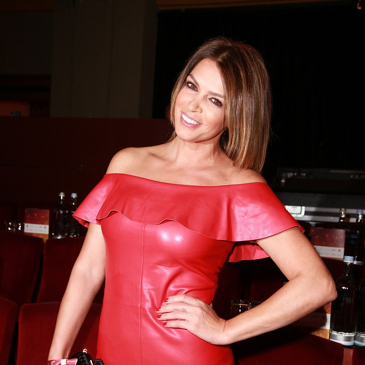 """Sabia Boulahrouz: """"Sylvie und Rafael hätte ich mir definitiv sparen können"""""""