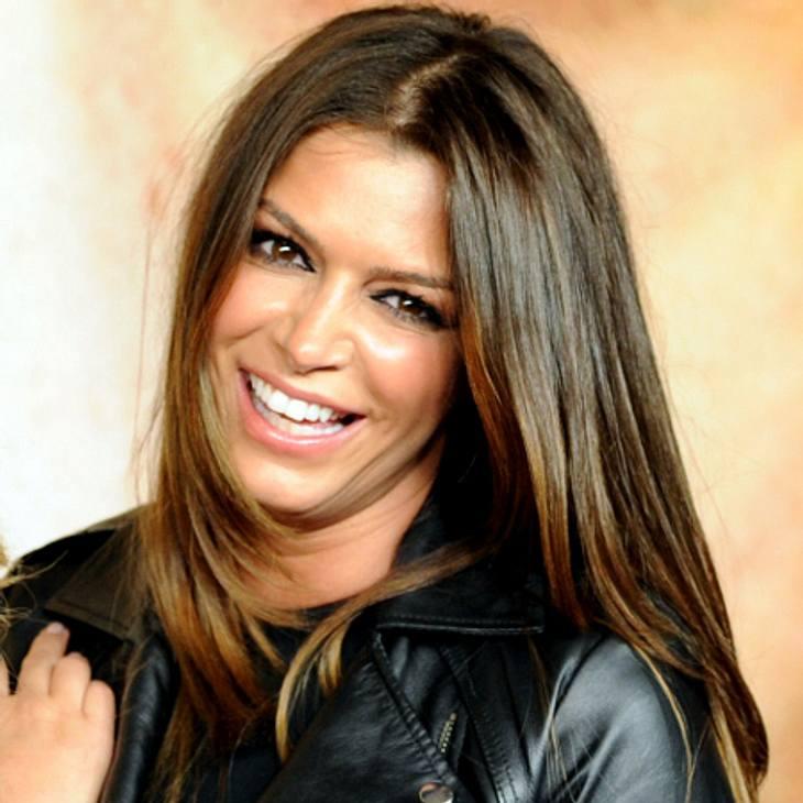 Sabia Boulahrouz legte eine steile Karriere hin.