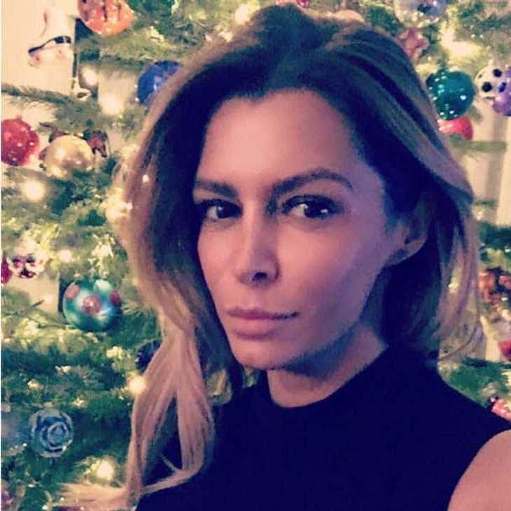 Sabia Boulahrouz: Wird sie der nächste Serien-Star?