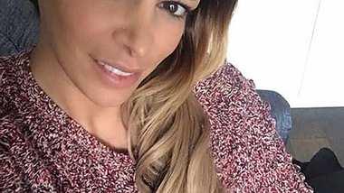 Sabia Boulahrouz - Foto: instagram.com/sabia_boulahrouz