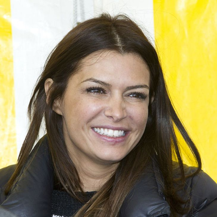 Sabia Boulahrouz