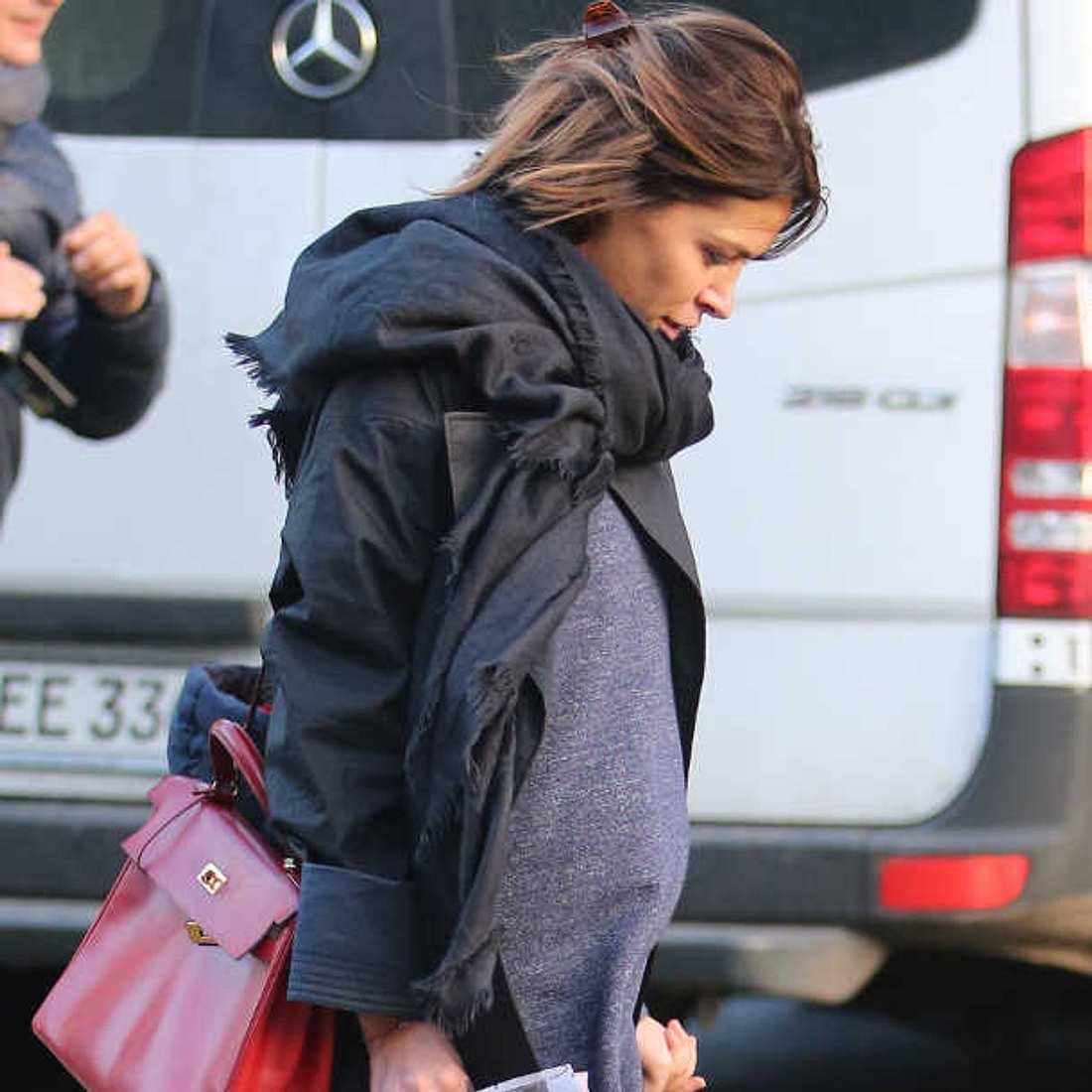sabia-boulahrouz-zeigt-babykugel