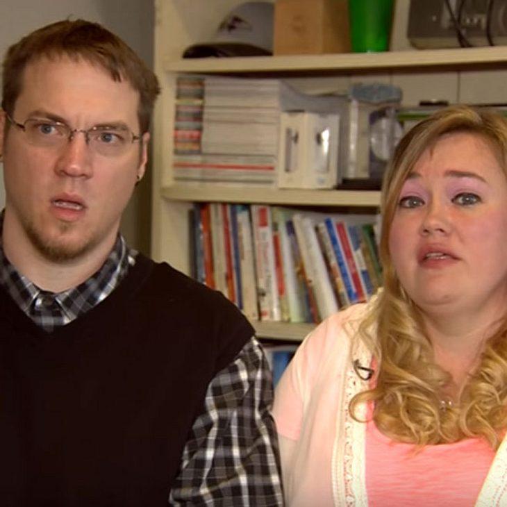 """Youtube: Eltern quälen ihre Kinder mit """"Streichen"""" und verlieren das Sorgerecht"""