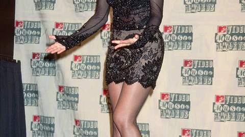 die schönsten Red Carpet-Auftritte der Hollywood-Topverdienerin