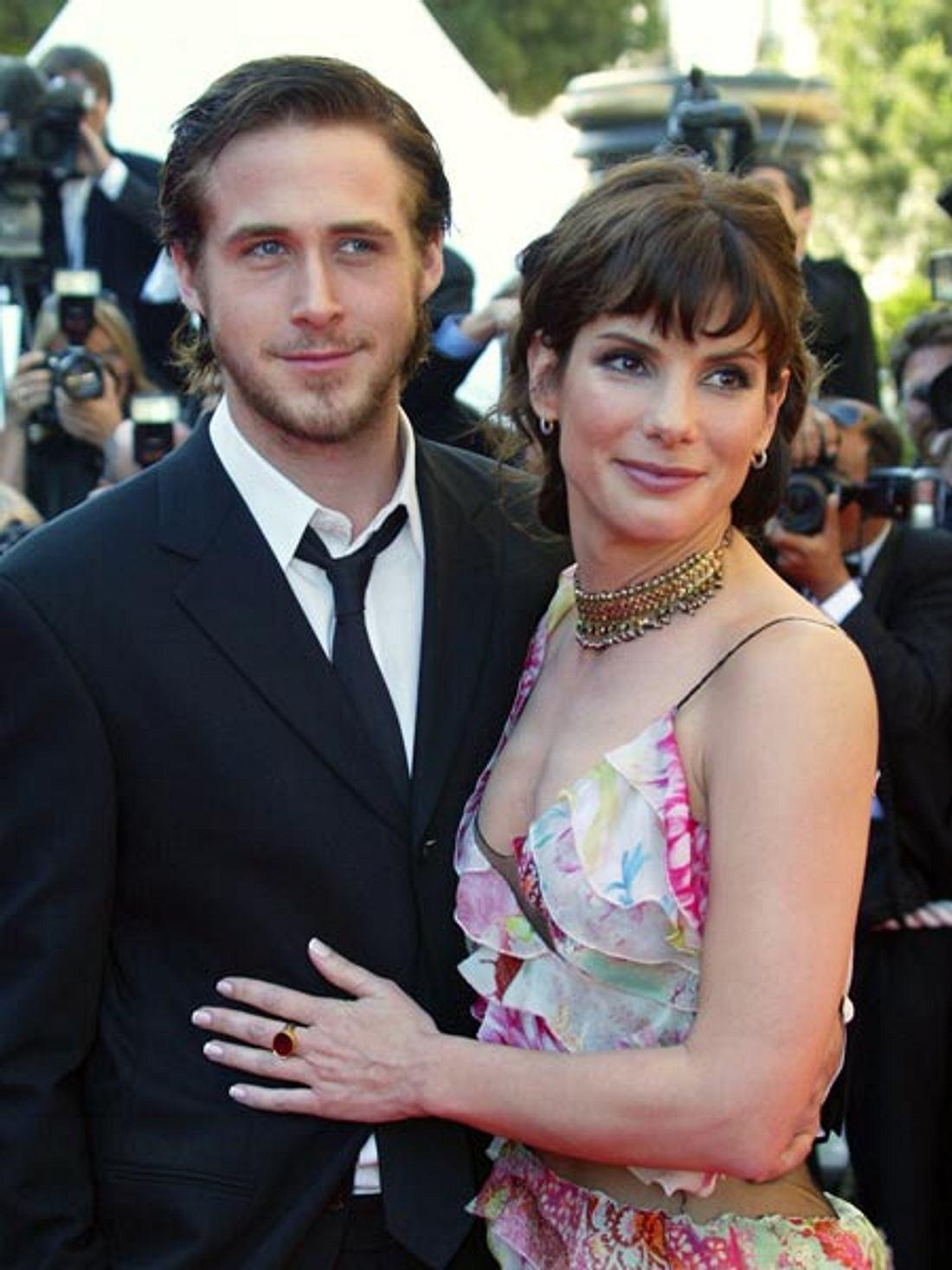 Sandra Bullock hat die schmerzhafte Trennung noch immer nicht überwunden.