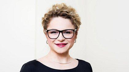 Expertin Sandra Köhldorfer packt aus!