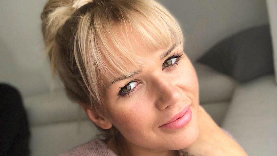 Sara Kulka: Baby-Hammer! Ist sie wieder schwanger?
